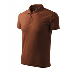 Tricou polo pentru bărbați, PIQUE POLO 203