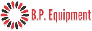 B.P. Equipment - Magazin on-line